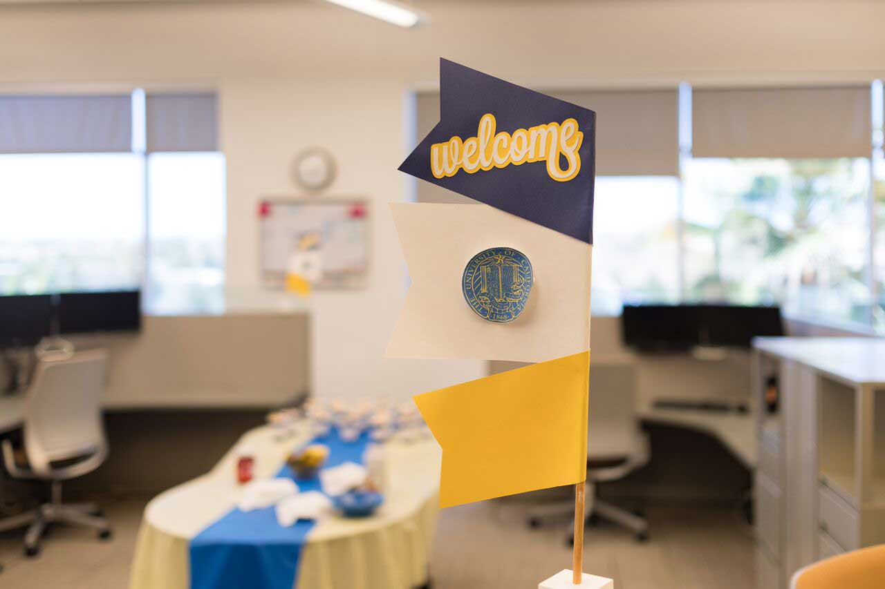 How To Land A Job At The University Of California