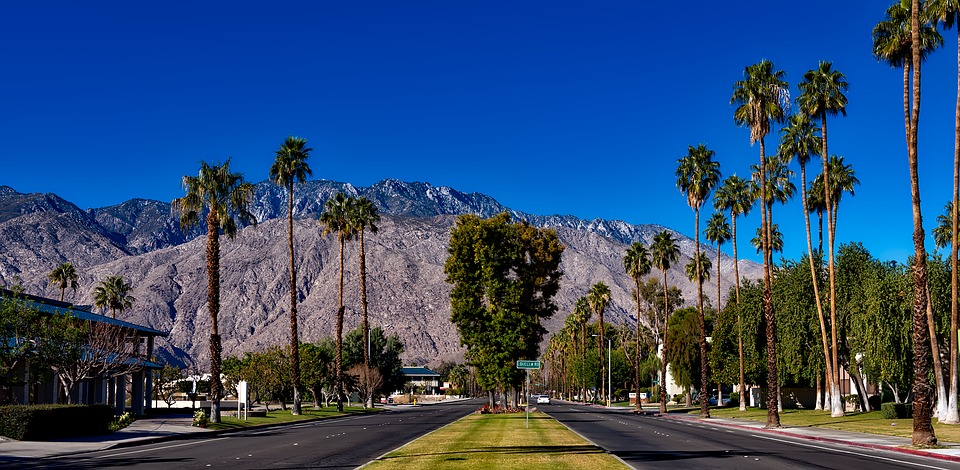 Six Places You Can Visit In Under Sixty Minutes (From Riverside County)