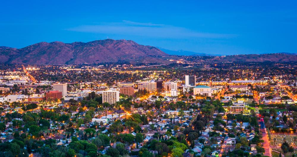 Explore These Top Riverside Neighborhoods