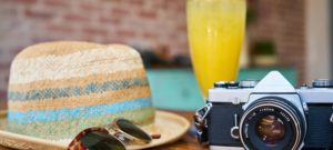 How to Make the Most of Your Next Vacation